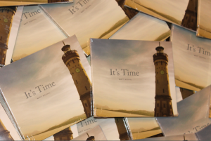 its_time_albums