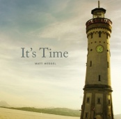 its_time_cover